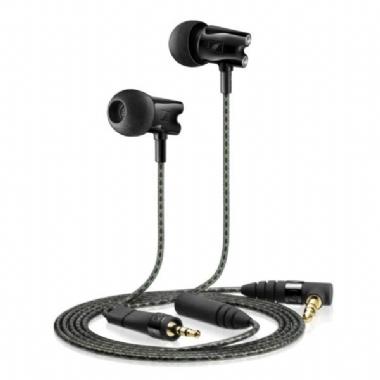 Sennheiser Orpheus IE800 Reference In Ear Headphones