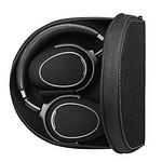 Sennheiser PXC 480 Noise Cancelling Headphones