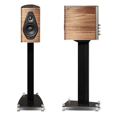 Sonus Faber Olympica Nova I - Stand Mount Speakers