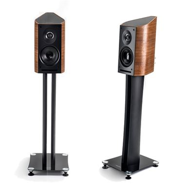 Sonus Faber Venere 1.5 Speakers