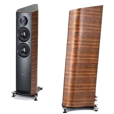 Sonus Faber Venere 2.5 Floorstanding Loudspeakers
