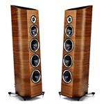 Sonus Faber Venere S Signature Loudspeakers