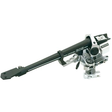 SME Series 300 Precision Turntable Pick Up Arms