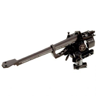 SME V Series 5 Precision Turntable Pick Up Tone Arm
