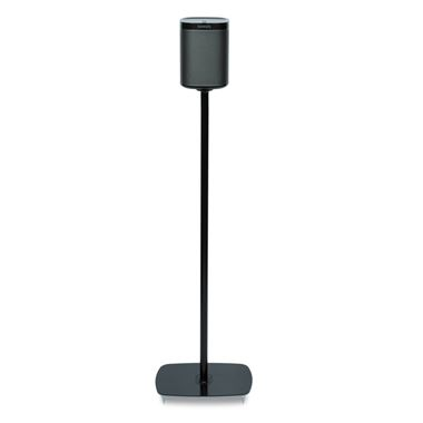 Ex Display Sonos Play 1 Floor Stand in Black