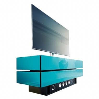 Spectral Brick BR1503 TV Cabinet