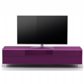 Spectral Scala SC1650 TV AV Cabinet