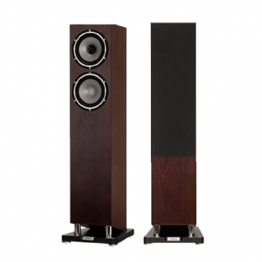 Tannoy Revolution XT 6F FloorStanding Speakers