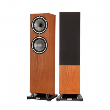 Tannoy Revolution XT 8F FloorStanding Speakers