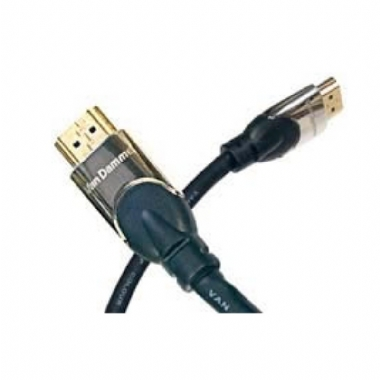Van Damme HDMI Cables