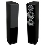 Wharfedale Diamond 11.3 Floorstanding Speakers (pair)