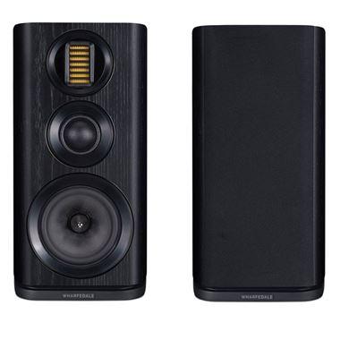 Wharfedale EVO 4.2 Speakers