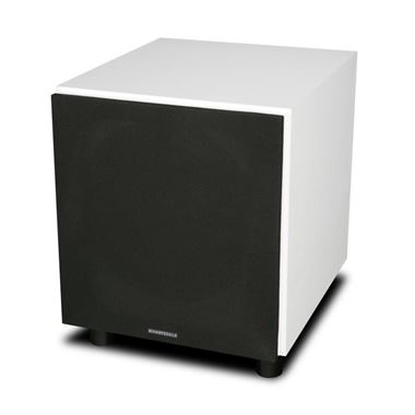 Wharfedale SW-10 Active Subwoofer