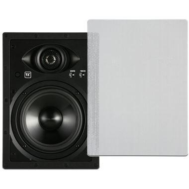 Wharfedale WWS-65 In Wall Speakers (Pair)