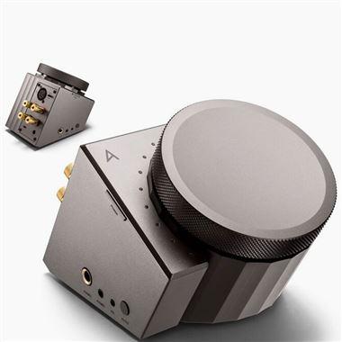 Astell & Kern ACRO L1000 Desktop Headphone Amplifier / DAC