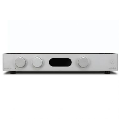 Audiolab 8300A Stereo HiFi Amplifier with Phono Stage