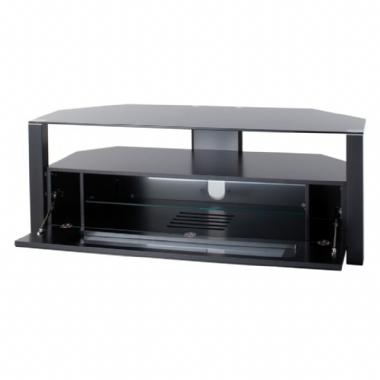 Alphason Ambri ABRD1100 TV / AV Stand