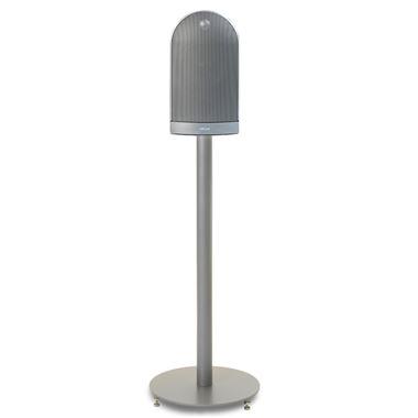 Arcam Muso Mk2 Speaker Stand