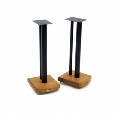 Atacama Moseco Bamboo Based Speaker Stands