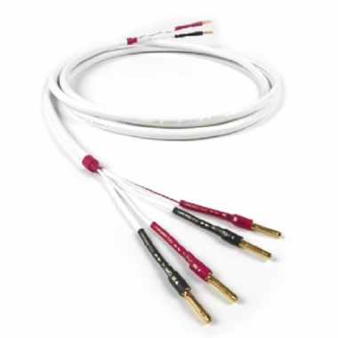 Chord Company Rumour 4 BiWire Cable