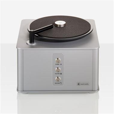 Clearaudio Smart Matrix Professional Record Cleaning Machine
