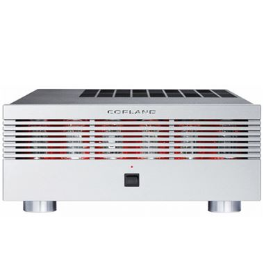 Copland CTA 506 Valve Power Amplifier