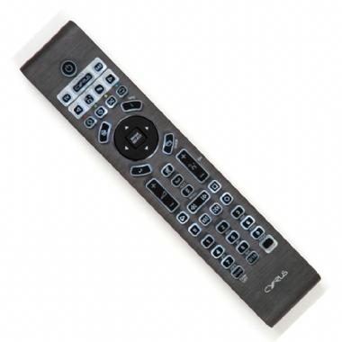 Cyrus iR14 Remote Control