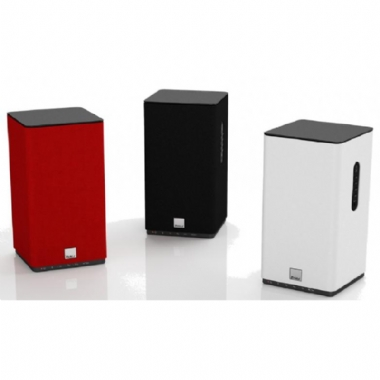 Dali Kubik Free Wireless Bluetooth Active Speaker