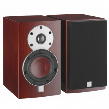 Dali Menuet Compact Speakers