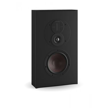 Dali Opticon LCR Single Wall Mount Speaker