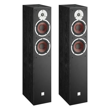 Dali Spektor 6 Floorstanding Speakers