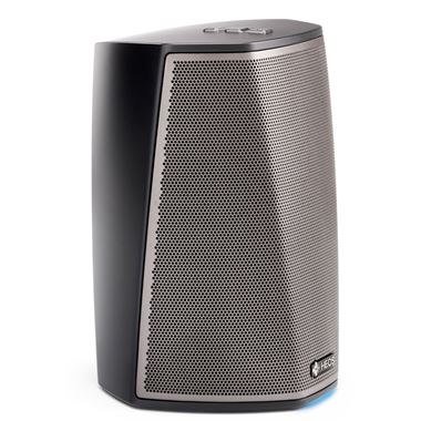 Ex Display Denon HEOS 1 Wireless Speaker in Black