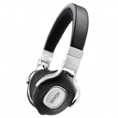 Denon AH-MM300 On Ear HiFi Headphones