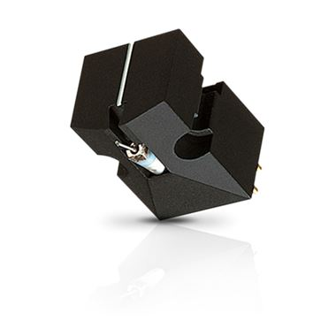 Denon DL-103 Classic Moving Coil Cartridge