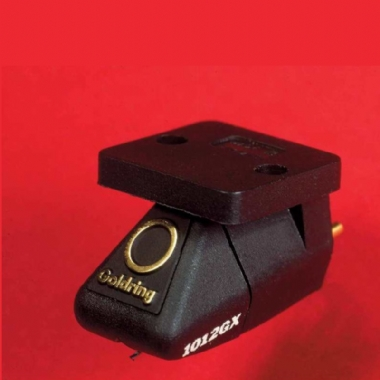 Goldring 1012GX Cartridge