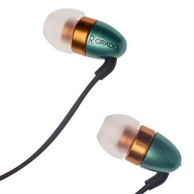Grado GR10e in ear Headphones