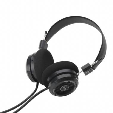Grado SR125e Prestige Series Headphones