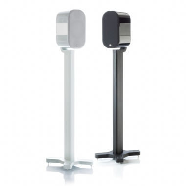 Monitor Audio Apex Stands (Pair)