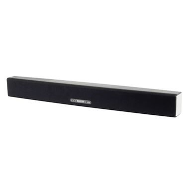 Monitor Audio Airstream ASB-10 TV Soundbar with Bluetooth