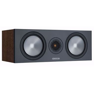 Monitor Audio Bronze Centre Speaker