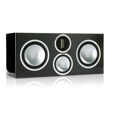 Monitor Audio Gold C350 centre speaker