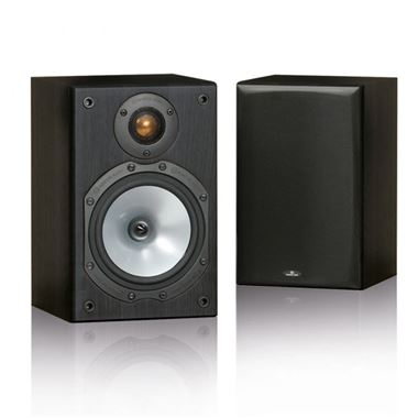 Monitor Audio Reference MR1 Speakers
