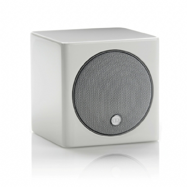 Monitor Audio Radius 45 speakers