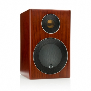 Monitor Audio Radius 90 speakers (pair)