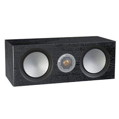 Monitor Audio Silver C150 Centre Speaker