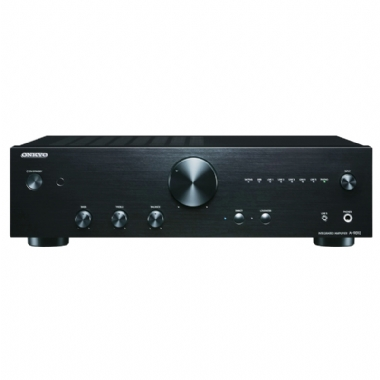 Onkyo A-9010 UK Tuned Integrated Stereo Amplifier