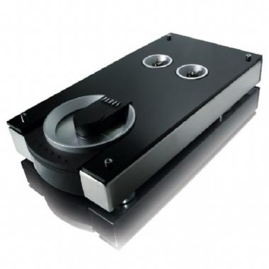 Pathos Digit CD Player