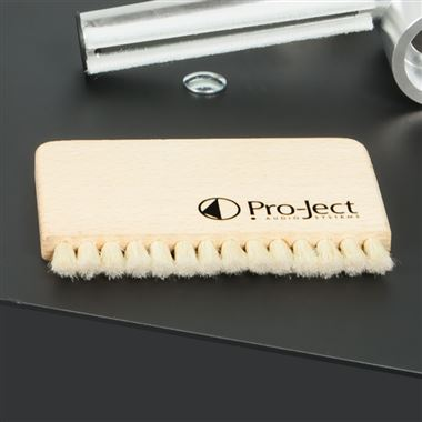 Project VC-S Replacement Brush