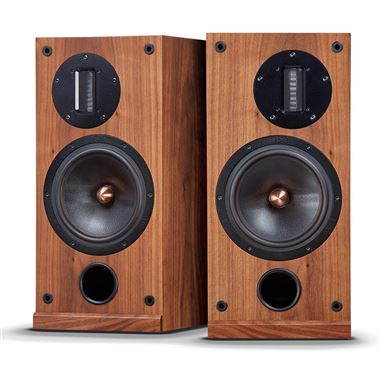 ProAc Response D2 Monitor Speakers
