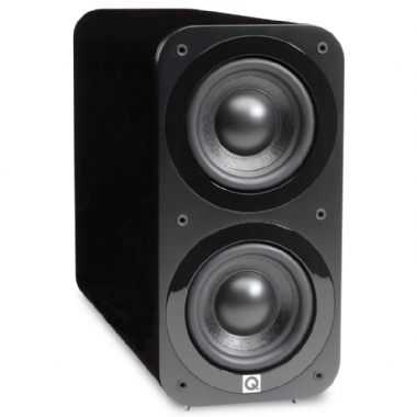 Q Acoustics 3070S Active Subwoofer Luxury Version